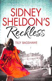 Sidney Sheldons Reckless