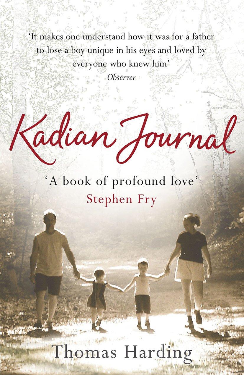 Kadian Journal