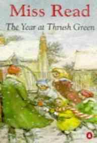Year At Thrush Green (Spanish Edition)