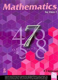 rs aggarwal class 7 book pdf