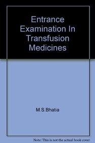 Books by m s  bhatia, m s  bhatia Books Online India, m s