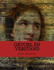 Gevoel en verstand (Dutch Edition)