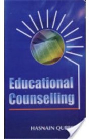 Educational Counselling