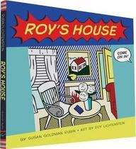 Roys House Come On In