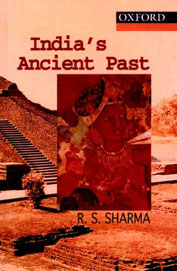 Indias Ancient Past