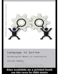 language in action turnbull william