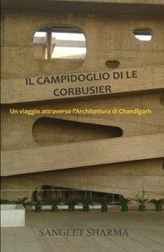 Il Campidoglio di Le Corbusier (Italian Edition)