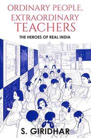 Ordinary People Extraordinary Teachers