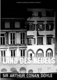 Land des Nebels (German Edition)