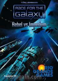 Rftg Rebel/Imp