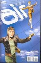 Air 17