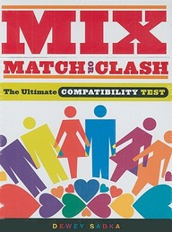 Mix, Match, Or Clash Deck: The Ultimate Compatibility Test
