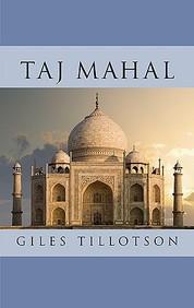 Taj Mahal (Wonders Of The World)