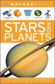 Nature Guide : Stars & Planets