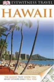 Hawaii Eyewitnes Travel Guide