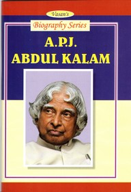 Dr Apj Abdul Kalam - Biography Series