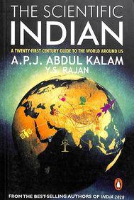 Scientific  Indian