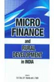 Micro Finance & Rural Development In India