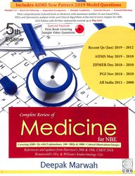 Books by deepak marwah, deepak marwah Books Online India