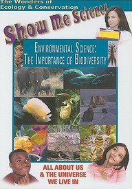 Environmental Science: The Importance Of Biodiversity: Science