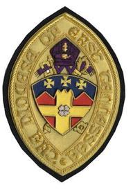 Seal- Diocese of Tennessee: Diocese of Tennessee