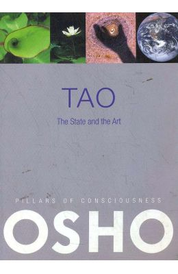 Tao : The State & The Art W/Cd