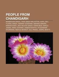 Buy People from Chandigarh: Manmohan Singh, Tara Singh