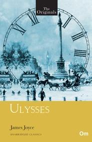 The Originals :Ulysses
