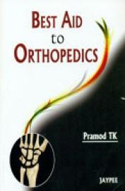 Best Aid To Orthopedics