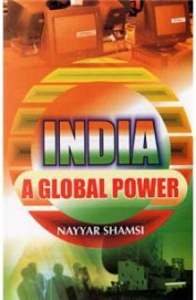 India A Global Power