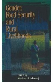 Gender Food Security & Rural Livelihoods