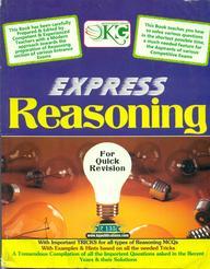 Express Reasoning : Code Kg254