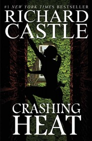Crashing Heat (Castle)