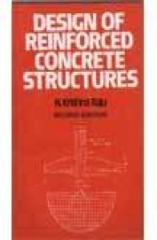Design Of Reinforced Concrete Structures: Is 456- 2000
