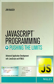 Javascript Programming Pushing The Limits