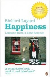 Happiness - Lessons From A New Science