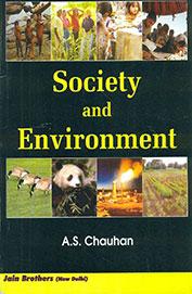 Society And Environment Book Pdf