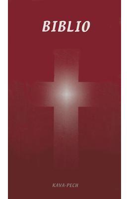 Esperanto Bible-FL