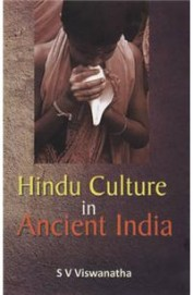 Hindu Culture In Ancient India