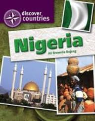 Nigeria (Discover Countries)
