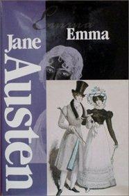 Signature Classics : Emma