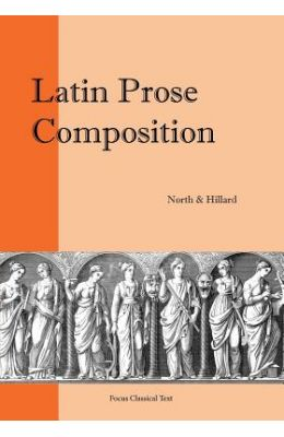 Latin Prose Composition: For Schools