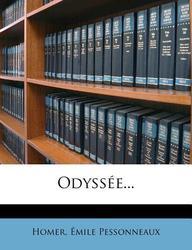 Odyss E...