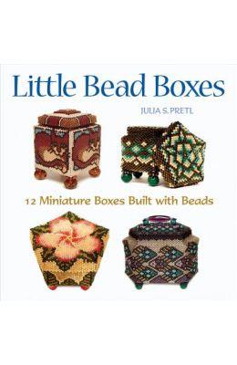 Buy crafts hobbies miniatures books online, 2016 discounts