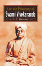 Life & Philosophy Of Swami Vivekananda