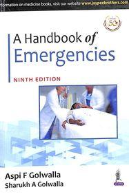 Golwala Medicine Book Pdf