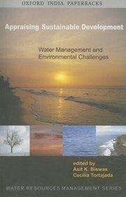 integrated water resources management in latin america tortajada cecilia biswas asit k braga benedito p f palermo marco
