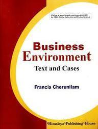 Books by cherunilam, cherunilam Books Online India, cherunilam Books