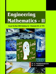 Buy engineering mathematics 2 for 2nd sem be of vtu book s engineering mathematics 2 for 2nd sem be of vtu malvernweather Image collections
