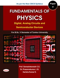 Buy Fundamentals Of Physics Elements Of Modern Physics Astrophysics